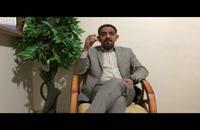 مشاوره و تبلیغات دیجیتال مارکتینگ بهزاد حسین عباسی