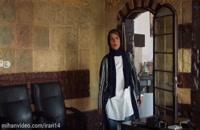 ساخت ایران 2 قسمت 19 کامل / دانلود قسمت 19 ساخت ایران 2