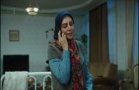 دانلود رایگان فیلم سینمایی دلبری Delbari