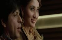 فیلم هندی ( دان 1  )
