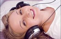 ریمیکس بهترین آهنگ های عربی (1)