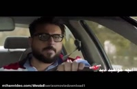 خرید قسمت 14 ساخت ایران 2 / سریال ساخت ایران 2 قسمت 14 چهارده