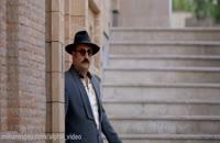 دانلود رایگان و کامل قسمتت 12 و 13 ساخت ایران 2 با کیفیت فول اچ دبت