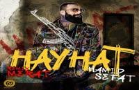 Hamid Sefat Hayhat Remix