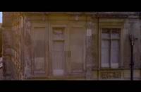 دانلود زیرنویس فارسی فیلم Downton Abbey 2019