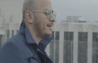 دانلود موزیک ویدیو مغرور از اشوان