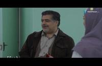 سریال ایرانی (طنز حالت خاص) قسمت دهم