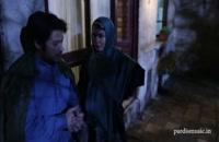 فیلم سینمایی ایرانی بدهکاران به بهشت نمی روند با بازی علی صادقی(کانال تلگرام ما Film_zip@)