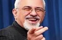 ظریف استعفا کرد ماجرای کامل