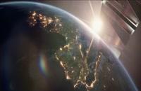 دانلود فیلم Jurassic World Fallen Kingdom 2018 دنیای ژوراسیک سقوط پادشاهی با دوبله فارسی
