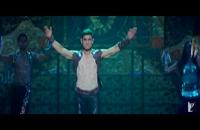 دانلود فیلم هندی دوبله فارسی DHOOM-3