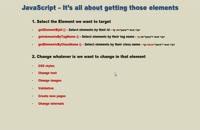 021038 - آموزش JavaScript سری دوم