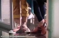دانلود فيلم کاتیوشا Full HD کامل (بدون سانسور) | فيلم سينمایی کاتیوشا (رایگان) فيلم کاتیوشا 'احمد مهرانفر'