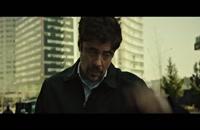 دانلود فیلم اکشن Sicario 2 2018