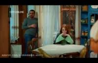 دانلود قسمت 124 سریال عشق اجاره ای دوبله فارسی