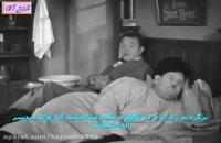 لورل و هاردی در فیلم بانی اسکاتلند (۱۹۳۵) -فیلم کامل با زیرنویس فارسی