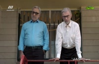 سریال دلدادگان قسمت پانزدهم (کانال تلگرام ما Film_zip@)