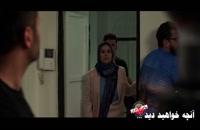 """دانلود """"ساخت ایران 2"""" قسمت هجدهم"""