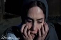 دانلود حلال و قانونی فیلم سینمایی تابو با بازی الناز شاکردوست