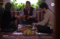سریال پدر قسمت بیست و سوم (کانال تلگرام ما Film_zip@)