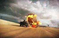 تریلر Mad Max