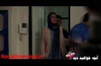 دانلود قسمت هجدهم ساخت ایران 2
