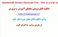 کاملترین و جدیدترین پرسش مهر رئیس جمهور 97