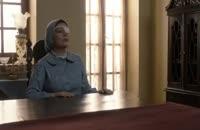 دانلود کامل فیلم یک قناری یک کلاغ