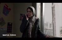 دانلود فیلم چهارراه استانبول (2ad)