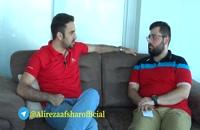 بررسی تاثیر هوش و استعداد در موفقیت توسط دکتر علیرضا افشار