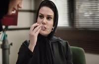 دانلود رایگان فیلم همه چی عادیه محسن دامادی