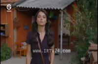 قسمت 17 سریال مریم با دوبله فارسی