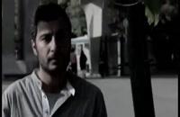 دانلود رایگان فیلم عصبانی نیستم کانال تلگرام ما : MOV85@