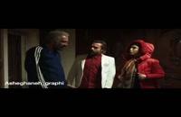 دانلود فیلم سینمایی کاتیوشا |کاتیوشا(کامل)(سینمایی)(آنلاین)(حجم کم)
