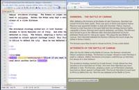 021045 - آموزش JavaScript سری دوم