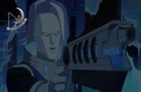 تریلر انیمیشن Batman Unlimited : Mechs Vs. Mutants