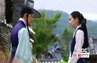 قسمت 36 سریال کره ای اوک نیو زیرنویس فارسی HD