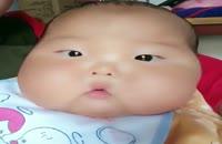 لپ کودک