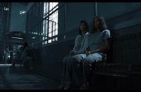 فیلم سینمایی ترسناک گاتیکا Gothika 2003 دوبله فارسی +17(کانال تلگرام ما Film_zip@)