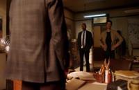 دانلود سريال The Flash فصل چهارم قسمت 4
