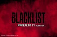 دانلود قسمت 23 فصل 5 سریال The Blacklist | دانلود فصل 5 سریال لیست سیاه