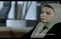 سریال ممنوعه قسمت دوازده (سریال)(کامل)| دانلود سریال ممنوعه قسمت دوازدهم(12)