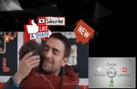 دانلود قسمت 13 سریال sen anlat karadeniz روایت کارادنیز توبگو کارادنیز برای دانلود با زیر نویس وارد کانال تلگرام شوید T.me/Turkidown