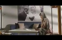 دانلود قانونی قسمت سوم سریال رقص روی شیشه