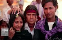 تجارتی عجیب در روستایی در هند