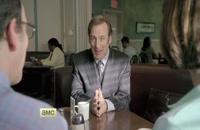تریلر سریال Better Call Saul