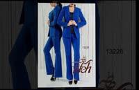 خرید لباس ،لباس زنانه طیطه 09122118688، طیطه در تهران