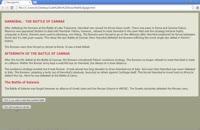 021047 - آموزش JavaScript سری دوم