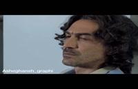 قسمت سیزدهم سریال ممنوعه (سریال)(قانونی) | خرید قسمت سیزدهم سریال ممنوعه