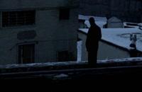 دانلود فیلم سینمایی زمانی دیگر 